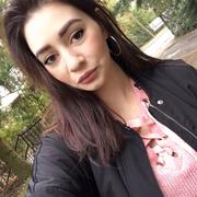 Alyona, 24, г.Варшава