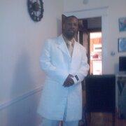 Marquis Bullock, 36, г.Сиэтл