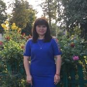 Лика, 38, г.Минск