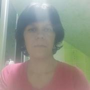 Людмила, 35, г.Лида