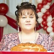 Людмила, 43, г.Коркино
