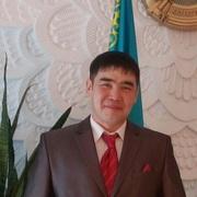 Tema, 36, г.Щучинск