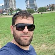 Зелим, 32, г.Тбилиси
