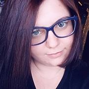 Катринка, 24, г.Дюссельдорф