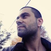Матвей, 26, г.Таганрог