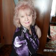 Татьяна, 59, г.Назарово