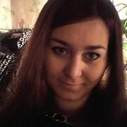олеся, 25, г.Киренск