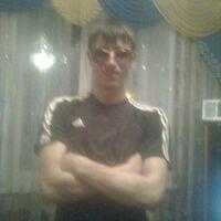 Жека, 31 год, Лев, Новокузнецк