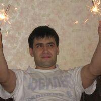 Алексей, 36 лет, Близнецы, Самара