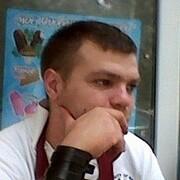 Артем Калашник, 34, г.Харьков
