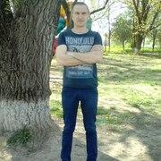 Леонид Нестеров, 34, г.Симферополь