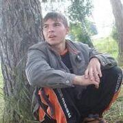 Серега, 30, г.Цивильск