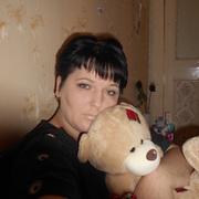 Знакомства В Тольятти Son2