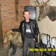 Юрий, 40, г.Рубцовск