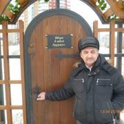 Николай, 58, г.Красноярск