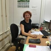 Мария, 45, г.Ивантеевка
