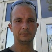 Витёк, 34, г.Армавир