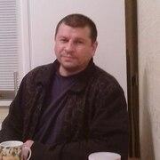 sasha, 45, г.Сумы