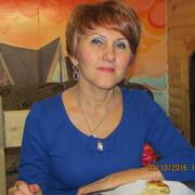вера, 53, г.Мурманск