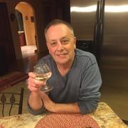 Johnson, 58, г.Гродно