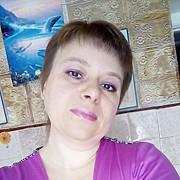 Olga, 41, г.Дальнегорск