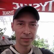 Грішка, 33, г.Ровно
