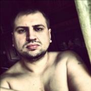 Кирилл, 34
