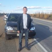 Дмитрий, 33, г.Алдан