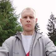 Maksim, 33, г.Дзержинск