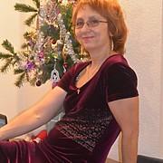 Елена, 55, г.Ганновер