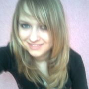 Еленка, 27