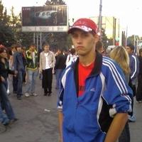 Дмитрий ув.чел., 31 год, Лев, Прохладный