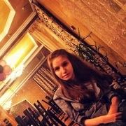 Александрина Stanisla, 16, г.Уфа