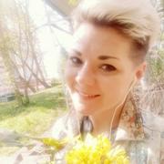 соня, 33, г.Калининград