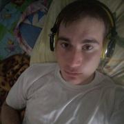 Ванёк Григорян, 24, г.Жирновск