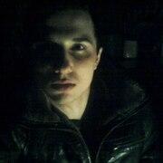 Виктор Паньков, 23, г.Гомель