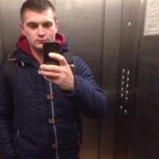 Влад, 26, г.Орша
