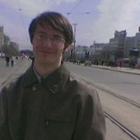 Алексей, 32 года, Водолей, Екатеринбург