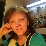 Светлана, 33, г.Киров