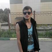 sergiu, 26, г.Бухарест
