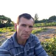 Виктор, 47, г.Лунинец