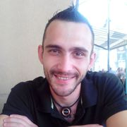 Gennady Yudenko, 30, г.Нагария