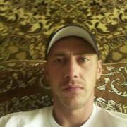 Михаил Якушечкин, 34, г.Смоленск