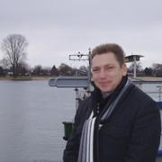 Andrej Hirsch, 47, г.Майнц