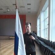 Максим, 20, г.Астрахань