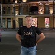 egis, 49, г.Вильнюс