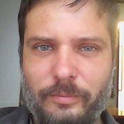 Demiurge, 43, г.Киев