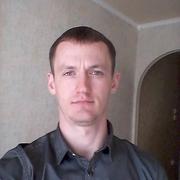 Pashok, 32, г.Хабаровск