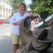 Елена, 49, г.Слободской
