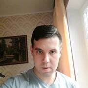Митя, 31, г.Иваново